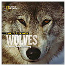 Face to Face with Wolves - Hardcover