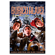 Mysteries in our National Parks: Buried Alive