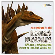 Kids Book About Dinosaurs