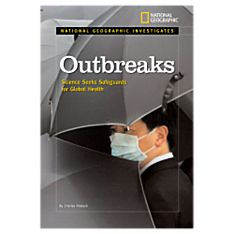Outbreaks, Ages 10 and Up