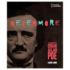 Nevermore, Ages 10 and Up