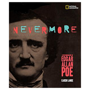 View Nevermore image