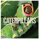 Face to Face with Caterpillars - Softcover