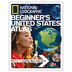 United States Books for Kids