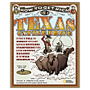 How to Get Rich in the Texas Cattle Drive