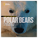Face to Face with Polar Bears - Softcover
