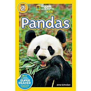 View Pandas image