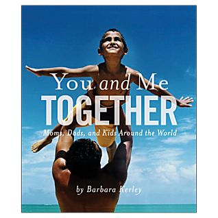 You and Me Together - Softcover