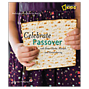 Celebrate Passover - Softcover
