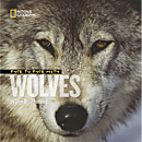 Face to Face with Wolves - Softcover