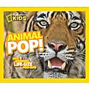 Animal Pop!