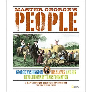 View Master George's People image