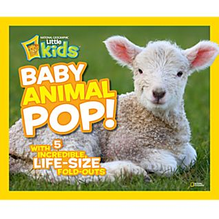 View Baby Animal Pop! image