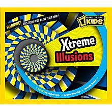 Xtreme Illusions, 2012