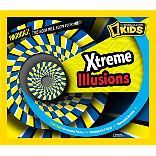 View Xtreme Illusions image