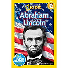 Books About the United States for Kids