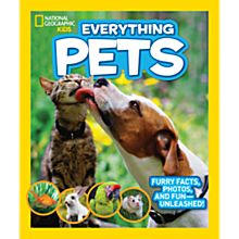 Everything Pets, 2013