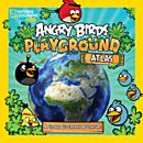 Angry Birds Playground: Atlas