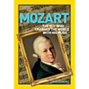 Mozart - Softcover