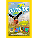 National Geographic Kids Get Outside Guide