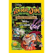 Animal Jam, 2014