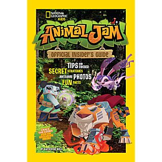View Animal Jam image