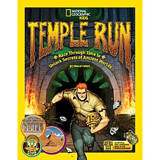 View Temple Run image