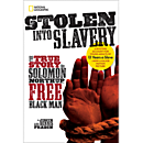 Stolen Into Slavery - Softcover