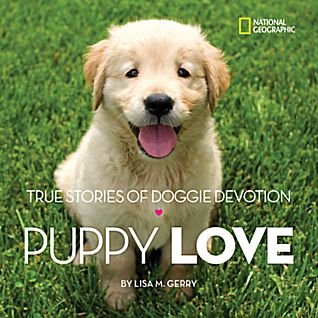 View Puppy Love image