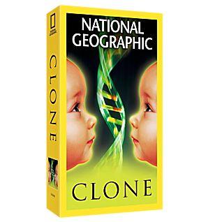 Clone Video