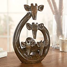 Durable Traditional Designs Home Accents