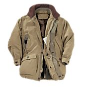 Microfiber Travel Coat - Get Details