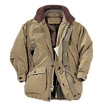 Mens Travel Coats