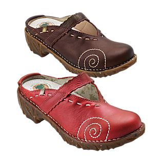 View Women's Mary Jane Clog image