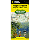 739 Allegheny National Forest South