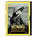 Vietnam's Unseen War: Pictures From The Other Side DVD