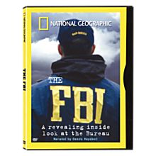 The FBI DVD, 2003