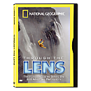 Through the Lens DVD
