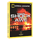 Inside Shock and Awe DVD