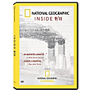 Inside 9/11 DVD Set