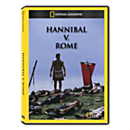 Hannibal vs. Rome DVD Exclusive