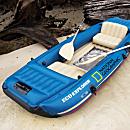 Eco-Explorer Oars