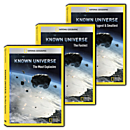 Known Universe 3 DVD Set