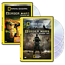 Border Wars Season One and Two 2 DVD Set