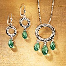 Irish Claddagh Jewelry