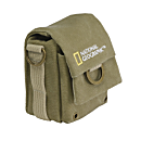 National Geographic Explorer Camera Pouches