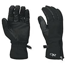 Windstopper Stormtracker Gloves