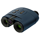 National Geographic Night Vision Binoculars