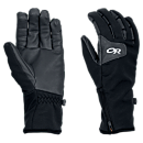 Stormtracker Windstopper Gloves