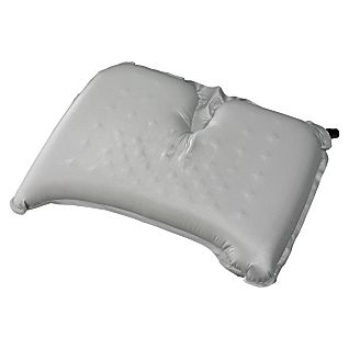 Self-inflatable Travel Pillows